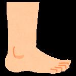 3歳の足のサイズ平均は?【男女別】靴や靴下選び方も解説!