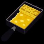 離乳食で【卵焼き】を食べていいのはいつから?冷凍や冷蔵の方法は?