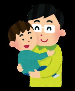 幼稚園での役員活動【父親】っている?