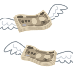 高校受験の準備に必要な【塾費用】はいくら?学年別・形式別に紹介