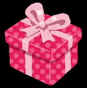 6歳のプレゼント【おもちゃ以外を選ぶ人】が増えている?その理由とは?