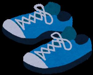6歳の【足のサイズの平均】は?靴選びは慎重に…足のサイズに気を付けて!