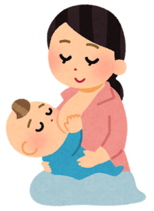 2人目は母乳が少ない?母乳を出やすくする方法とは