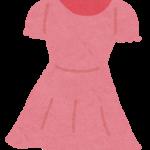 30代ワーキングマザーは【どんな服】を選べば良い?ファッションや雑誌、バックにブランドは?