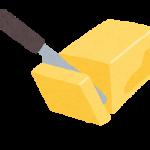 離乳食に【バター】はいつから使ってよいの?おすすめレシピもご紹介!