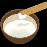 【長芋を離乳食】で食べさせてよいのはいつから?美味しいレシピもご紹介!