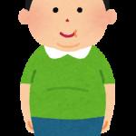 9歳の【摂取カロリー】の目安を元に過食傾向にある原因を探しその子にあった方法で改善してあげよう