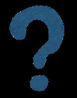 出産後の【会社手続き】は何が必要?出産後にあわてないために事前に把握を!