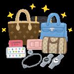 卒園式の【バッグはしまむら】で買っても良い?色やブランドは?