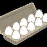 離乳食の【全卵、進め方】を教えて!いつからどうやって進めるの?