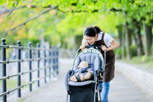 高齢出産している人は【若く見える】?出産に若返り効果はある?