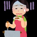 つわりで今日は、夜ご飯を作りたくない時の3つの対処方法を解説!