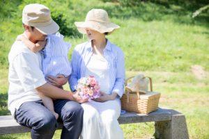 高齢出産での【二人目】はどのくらいあける?年子のリスクはある?