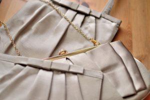 入学式のサブバッグに最適な【ロンシャン】おススメですよ!