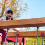 幼稚園無償化の【上限】とは?幼稚園無償化による社会現象と親の気持ち