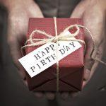 ママ友同士で喜ばれる【プレゼント】はどんな物?食べ物や雑貨などおすすめは?