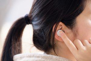 受験勉強を【音楽】聞きながらは集中できるの?オススメの方法!