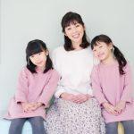 ワンオペ育児は大変!【母子家庭】のシングルマザーが家族を養う<br><br>