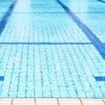 プール時のダイエットの頻度は?ウォーキングをして効果あるの?