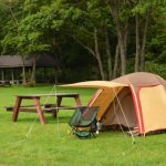 シルバーウィークのキャンプ穴場!予約はいつからしておくべき?