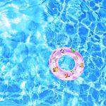 プールの携帯の保管方法!便利な携帯入れは・ケースは100均にもある?