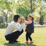 平日のワンオペ育児もやっとお休み!【土日の過ごし方】!