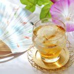 熱中症対策飲料のランキングを発表!果たしてその基準は一体?手作りなのか!?