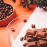 母乳は【チョコレート】を食べると影響があるの!?乳児湿疹の原因は?