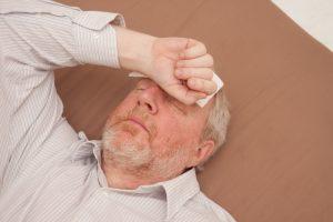 熱中症が癖になる・繰り返す場合の対策方法!