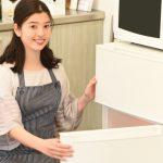 母乳を【冷蔵保存】する方法や容器を温め方、継ぎ足し方法とは!?