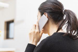 育児相談のSOS電話【24時間営業】のところはある?悩み別に解説