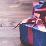 敬老の日に贈る実用的で喜ばれるプレゼントとは!?