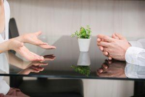 育児中に夫に【イライラ】!共働き夫婦おすすめの解消法