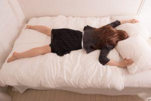 家事と育児・仕事に【疲れた】ママ必見!家庭と仕事と両立のコツ