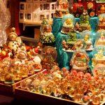 クリスマスマーケットに【都内】で行けるらしい?おすすめ2020は?