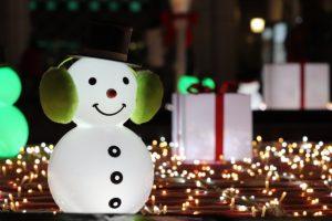 クリスマスイブの【穴場】デートスポットとは?東京にもあるの?