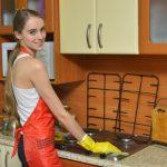大掃除は【何から始める】のが効率が良い?コツやおすすめはある?