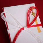 お宮参りに必要な【お金や包み方】は?初穂料の封筒や書き方マナーをご紹介!